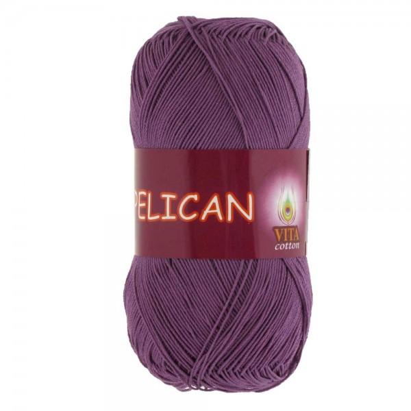 PELICAN VITA (Пеликан Вита) 3997