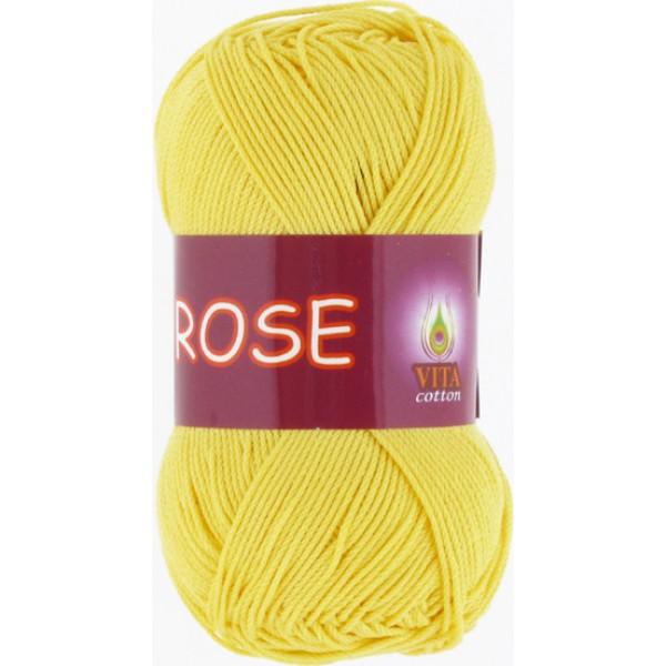 ROSE VITA (Роза Вита Коттон) 3916