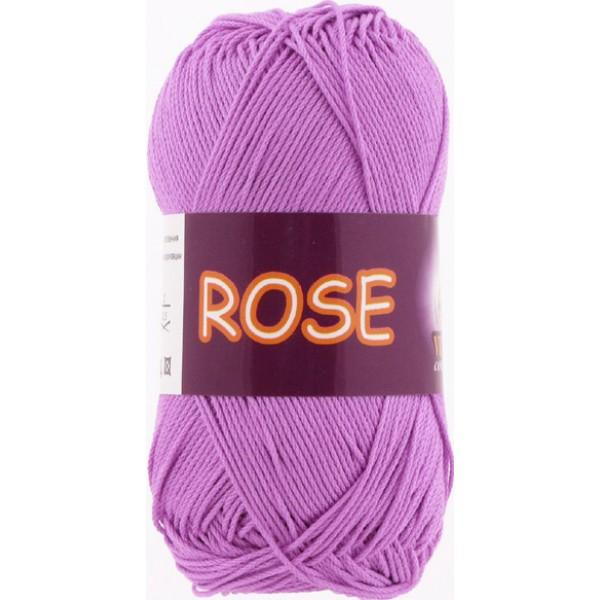 ROSE VITA (Роза Вита Коттон) 3934