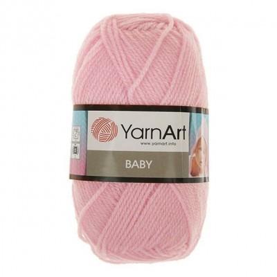 Baby YarnArt (Бэби Ярнарт) 649