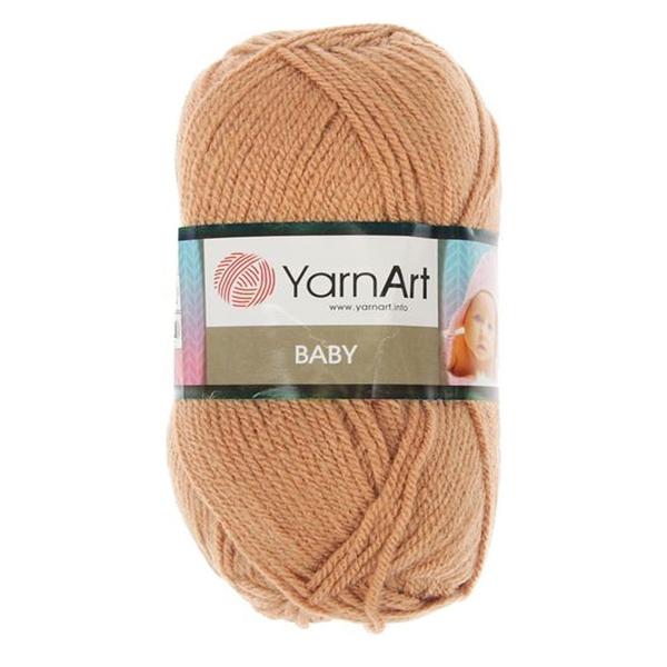 Baby YarnArt (Бэби Ярнарт) 805