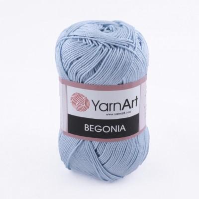 BEGONIA YARN ART (БЕГОНИЯ ЯРН АРТ) 4917