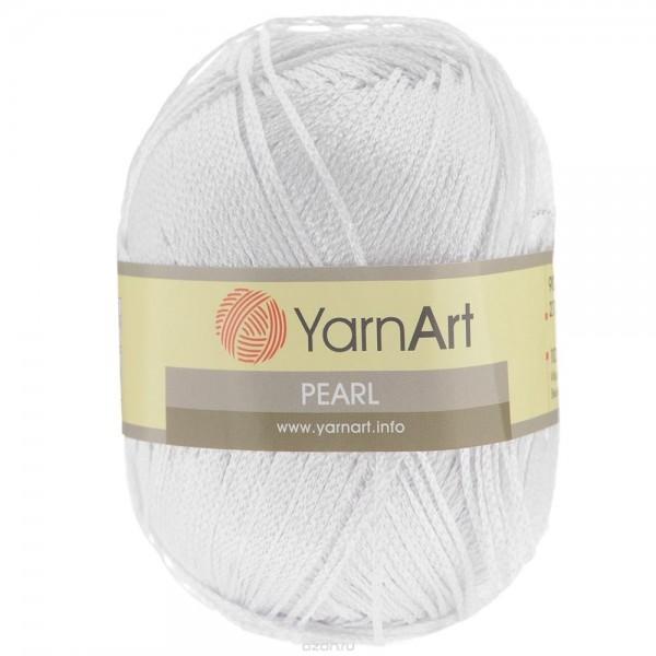 YarnArt Pearl ( Перл Ярн Арт) 106