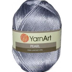 Pearl Yarn Art (100% вискоза, 90 г/180 м)