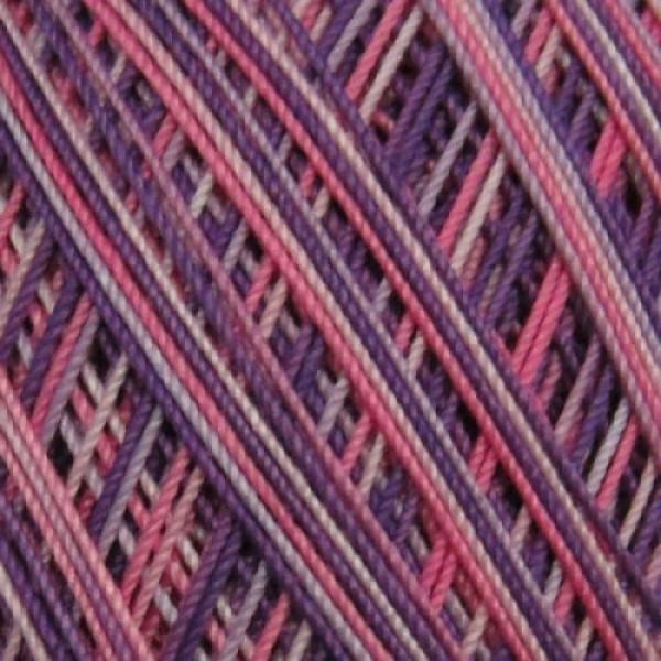 Violet YarnArt (Виолет Ярн Арт) 508