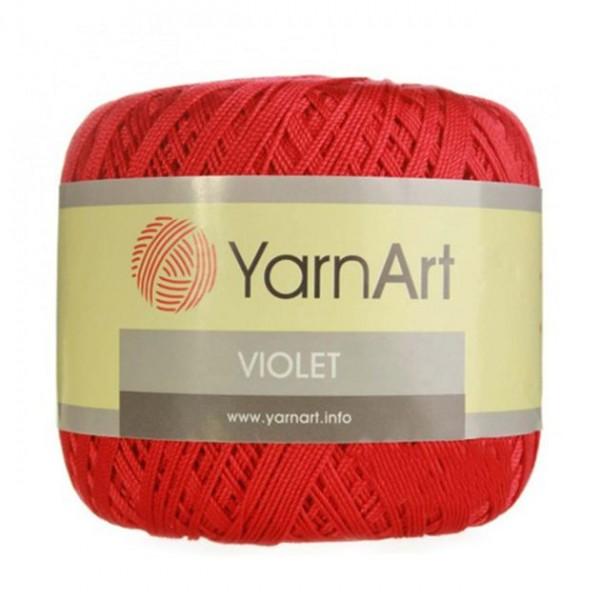 Violet YarnArt (Виолет Ярн Арт) 6328